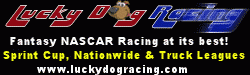 Lucky Dog Racing